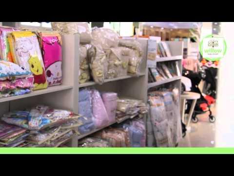 Keds online shop