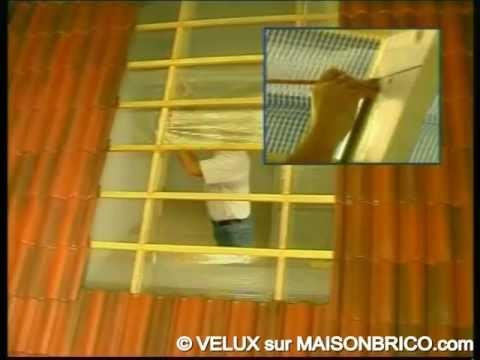 Fenetre salle de bain flou prix de travaux montauban for Que choisir fenetre pvc ou alu