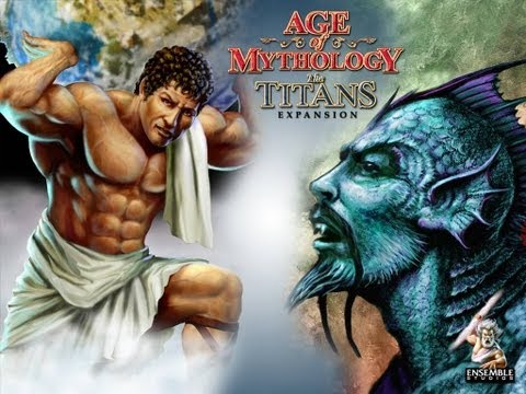 -Como Descargar e Instalar- Age of Mythology Full-Portable-Español [Mega]