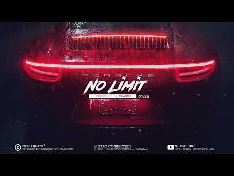 Hard Trap Beat Instrumental | Sick Rap Instrumental (prod. Deasus)