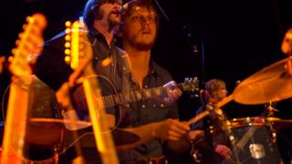 Watch Son Volt Angel Of The Blues video