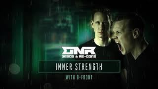 Degos & Re-Done & B-Front - Inner Strength