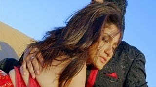 Deewana (2013) Bengali Movie Title Track | Official Full Video Song Feat. Jeet & Srabanti