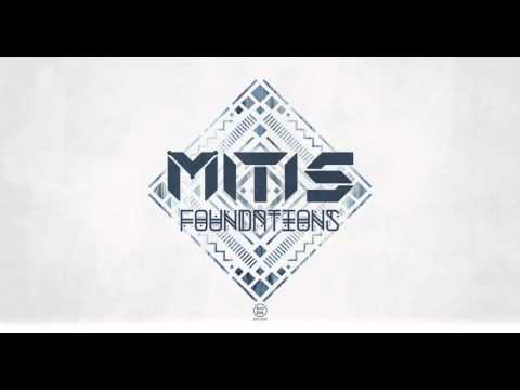 MitiS - Foundations Feat. Adara (Original Mix)