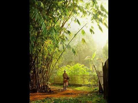 download lagu Degung Sunda - Dareuda gratis