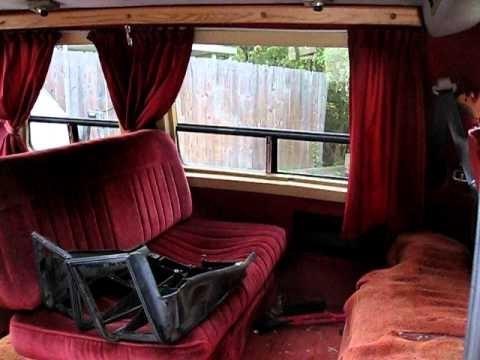 toyota van wagon  volkswagen vanagon comparison youtube