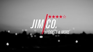 Jim - Sunday Streaming 7 15 2018 (TIMESTAMPS)