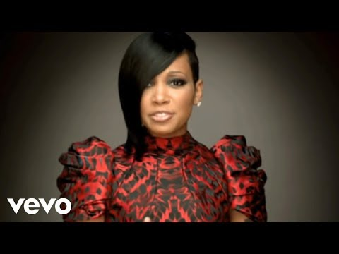 Monica - Everything To Me Music Videos