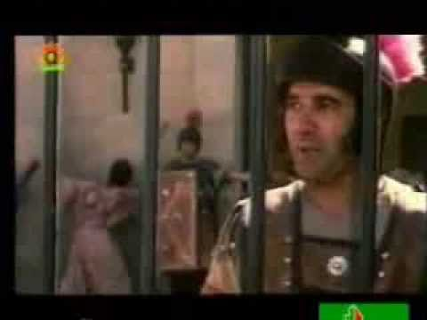 Complete Movie Series: Ashab e Kahaf: 13 Episodes in Urdu