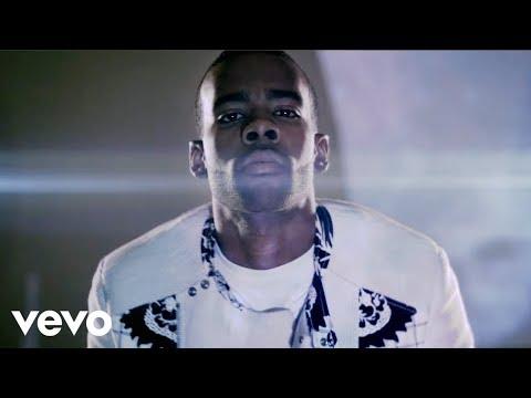 Mario - Somebody Else ft. Nicki Minaj