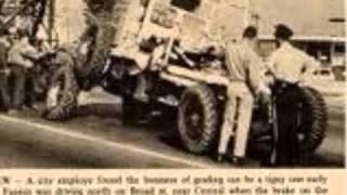 history of motor graders.wmv