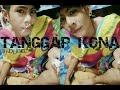 TANGGAP KONA♥ by;dj'joel♥