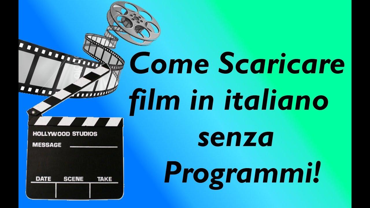 film ero lovepedia italiano