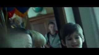 Project Almanac | Payoff Trailer | Australia | Paramount