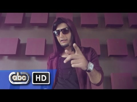 2 Number Bilal Saeed, Dr Zeus, Amrinder Gill, Young Fateh [official Music Video] video
