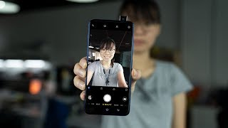 ICYMI #30: Huawei P30 launch, Vivo V15 Malaysia, Galaxy M30, new Maxis CEO & more