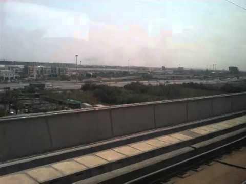 AIRPORT LINK BANGKOK- AIRPORT ไปต่างประเทศ นั่งรถไฟด่วน สะดวกที่สุด