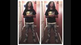 download lagu Lil Dude Ft. Big Youngin X Baby Ahk X gratis