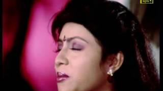 তুমি আমায় করতে সুখি তোমাকে চাই শাবনুর, সালমান শাহ   YouTube