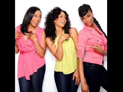 En Vogue - I Do Love You (Piece Of My Love)