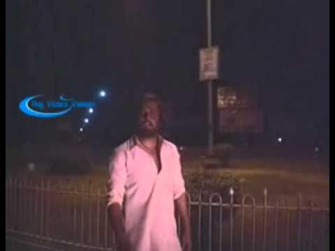 Vellai Pura Vedio Song Rajini Hits video