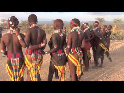 Rub�n Blades - Etiopia Tierra y cielo 5:5