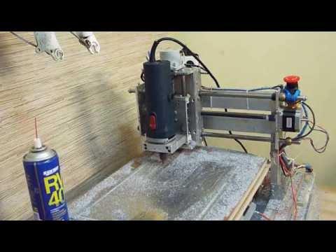 Изготовление корпусов из алюминия своими руками 38