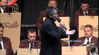 Ernst Hutter & Die Egerländer Musikanten So Ein Schöner Tag (6)