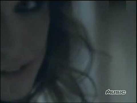 Natasha St-pier - Je Te Souhaite