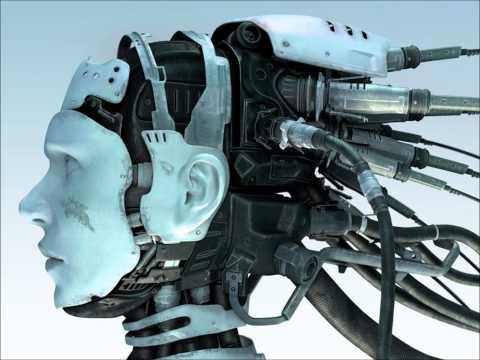 robot song 2 thumbnail