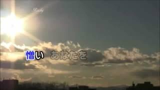 [新曲]恋まくら/小田純平 cover:Q