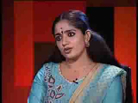 Kavya Madhavan Interview Part 3