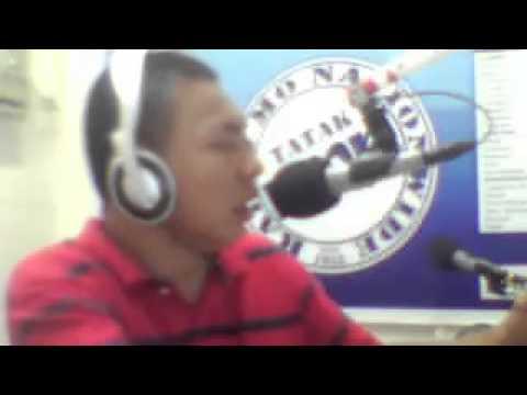 06-30-2013 Ang Katotohanan By veritas899 RMN-Dipolog (Tagalog-Radio)