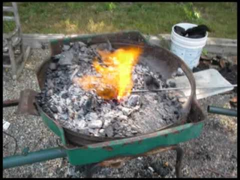 easy make industan heat metal