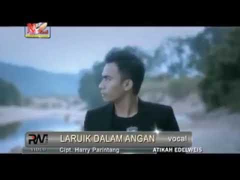 Lagu Minamg Full Album Atikah Edelweis - LARUIK DALAM ANGAN