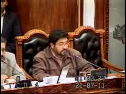 Aprobación del Artículo 77 - Software Libre (Ley de Telecomunicaciones - BOLIVIA)