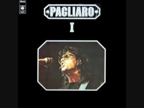 Pagliaro - Some Sing, Some Dance