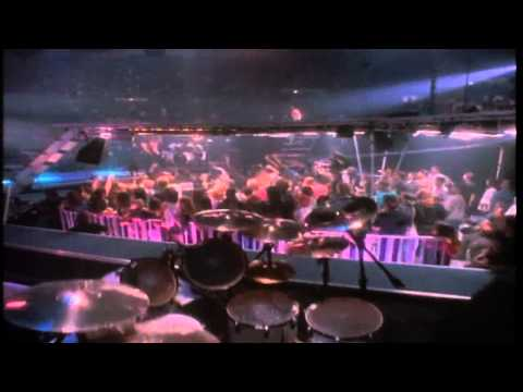 Metallica | Live Shit: Binge & Purge | San Diego 1992 ...