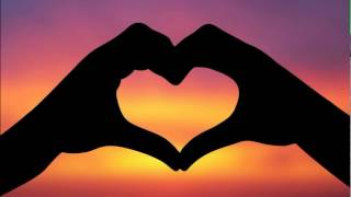 Watch Lionel Richie Piece Of Love video