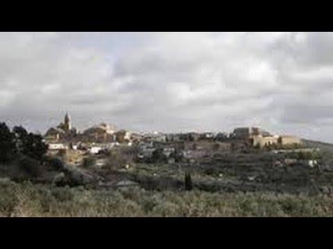 Úbeda, ciudad señorial. Jaén