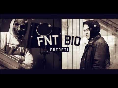 FNT & BIO - Eredeti