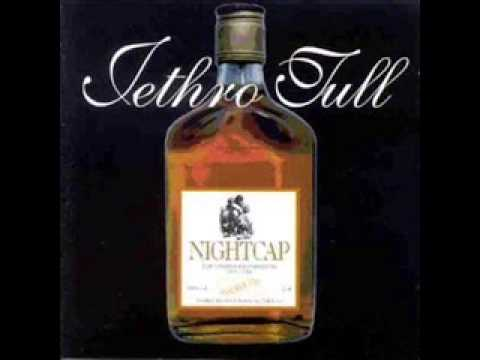 Jethro Tull - I Don