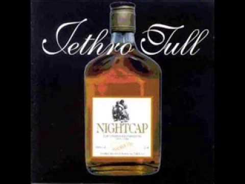 Jethro Tull - I Don