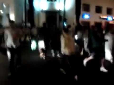 -2012-08-06-عجبا في المغرب, القمع لمن يساند الشعب السوري thumbnail