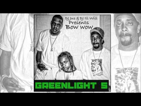 Bow Wow ft. Jadakiss - Ohio to Yonkers (Greenlight 5)