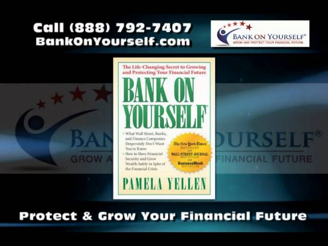 Retirement Planning in Santa Fe NM - Bank On Yourself