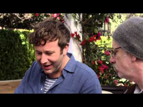 Family Tree: Dave's Special Lady (HBO)