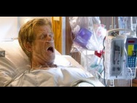 "Shameless After Show Season 4 Episode 12 ""Lazarus"" 