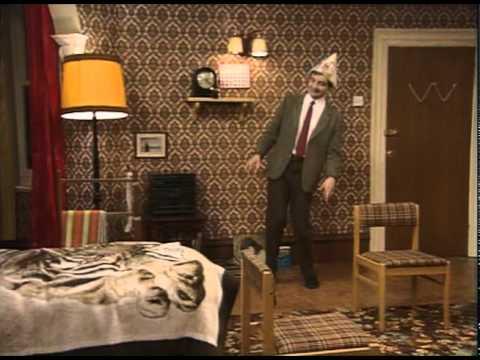 mr bean dancing singing youtube. Black Bedroom Furniture Sets. Home Design Ideas