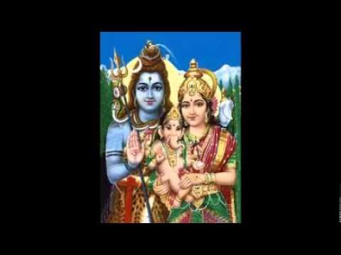 Maha Mrityunjay Mantra Jaap (108 times) -by Suparna Rawat
